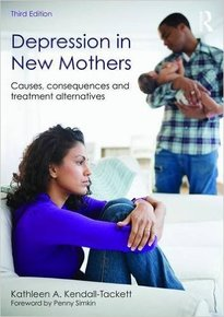 Depression in New Mothers