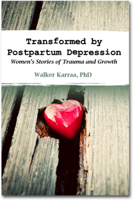 transformed-by-postpartum-depression