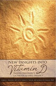 vitamin_d_cover__40709-1459364012-220-290