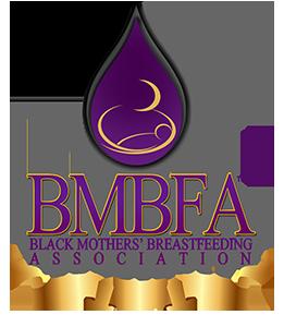bmbfa_logo_300h