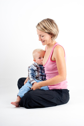 why-breastfeeding-is-good-for-moms-too-womenshealthtoday.blog