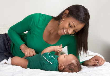 what-is-normal-infant-sleep-womenshealthtoday
