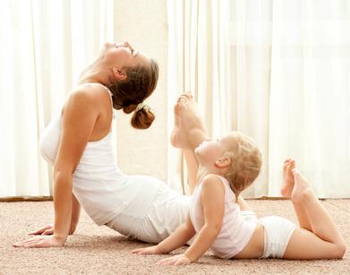 exercise-combats-depression-womenshealthtoday.blog