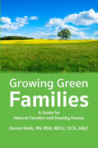 growing_green_families-cover-tn__20230