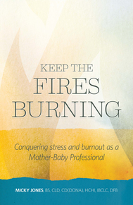 keep_the_fires_burning_cover__91857-1459353384-220-290