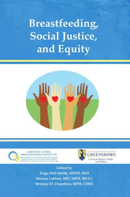 social-justice-and-equity-womens-health-today