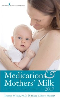 medications-and-mothers-milk