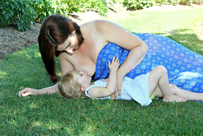 breastfeeding-forever-womenshealthtoday.blog