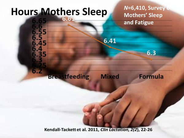 how-can-mothers-get-more-sleep