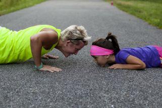 exercise-womenshealthtoday.blog