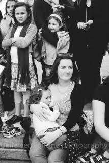 breastfeeding-forever-womenshealthtoday.blog