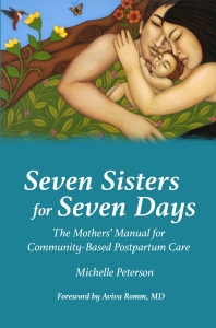 seven-sisters-for-seven-days
