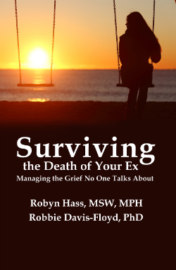 surviving-the-death-of-your-ex