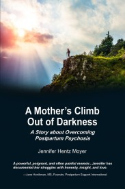 mothers_climb_cover_tn_2_29_16__59187.1459396780.1280.1280