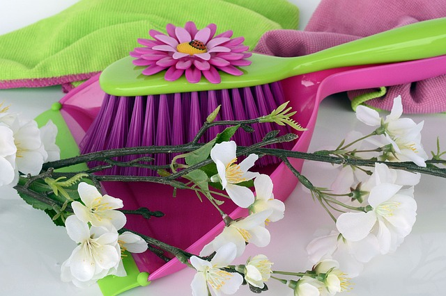 spring-cleaning-from-the-inside-out