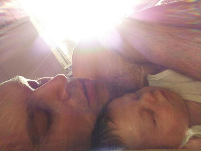 Breastfeeding_Five Very Common Breastfeeding Myths