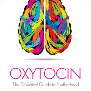 maternal-oxytocin-its-role-in-milk-ejection-and-warmth-provision