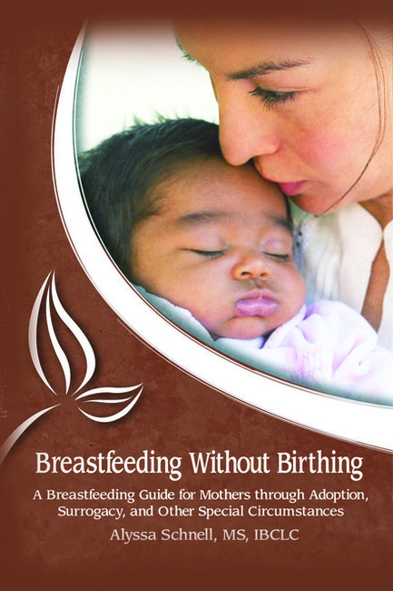 breastfeeding-without-birthing