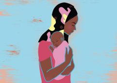 how-cultures-protect-mother's mental health