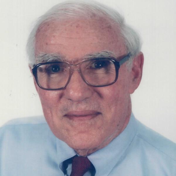 Dr. Marshall Klaus