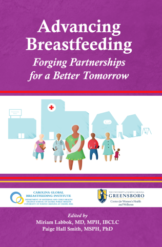 Opioid Use and Breastfeeding