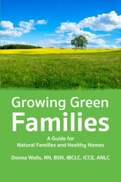 Growing Green families-thumbnail