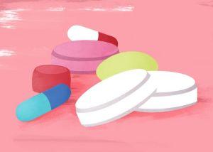 Opioid Use and Breastfeeding