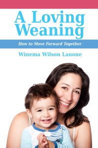 a-loving-weaning