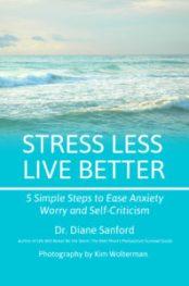 stress-less-live-better-198x300
