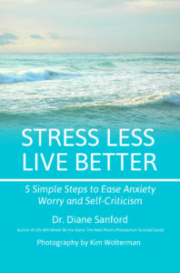 stress-less-live-better-198x300