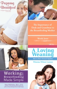 breastfeeding-mothers-bundle