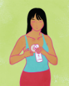 how-to-choose-a-breast-pump