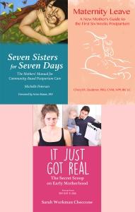 postpartum-gift-bundle