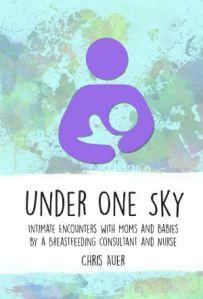under one sky