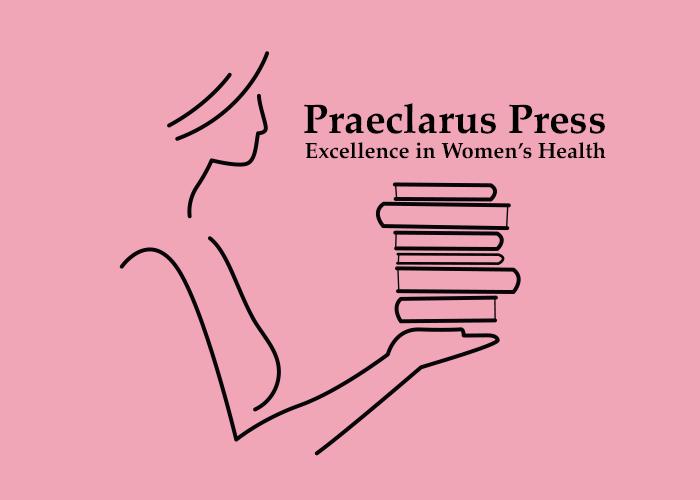 A-Z Praeclarus Books