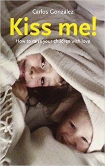 Kiss Me! Womenshealthtoday