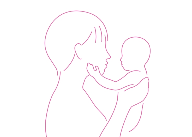 Physiological Breastfeeding Patterns and Establishment of Secure Attachment Systems