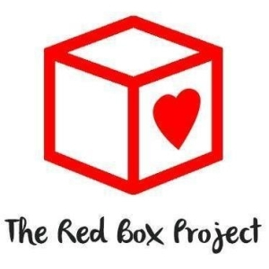 How The Red Box Project and Initiatives to Protect Menstruating Young Women