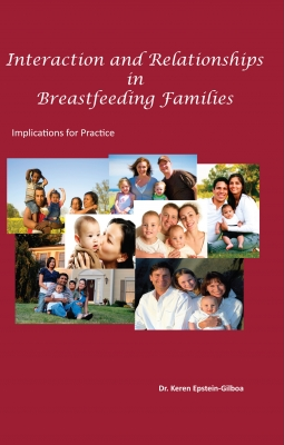 Interaction and Relationships in Breastfeeding Families