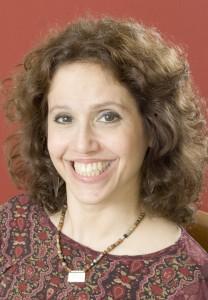 Keren Epstein-Gilboa