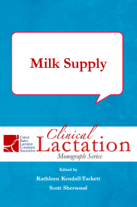milk supply